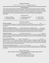 Professional Resume Writers Dallas 11 Secrets About Resume Writer Austin Tx That Invoice Form