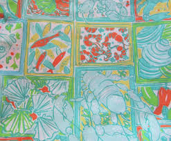 Small Picture 33 best Fabrics images on Pinterest Tommy bahama Fabric