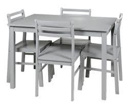 Daftar Harga Table 4 Chaises Detroit 2 Blanc Table 4 Chaises