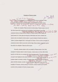 help top definition essay on hillary help me write writing an exemplification essay typically involves introductory paragraph the introductory paragraph should also include the thesis
