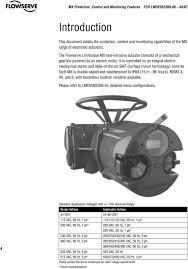 limitorque smc 04 wiring diagram limitorque automotive wiring limitorque mov wiring diagram nilza net