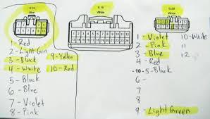 need wiring diagram for three plug jbl toyota amp need toyota jbl lifier wiring diagram picture toyota auto wiring on need wiring diagram for three