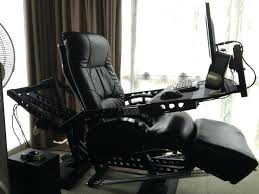 comfortable computer chair reddit best ideas on gaming within desk