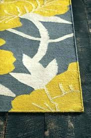 charming grey and yellow rug gray and yellow area rug gray and yellow rug gray and
