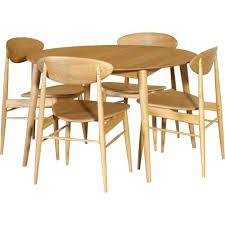 retro dining tables and chairs g3787 s retro oak round dining table set interior design retro retro dining tables and chairs g3255 vine dining room