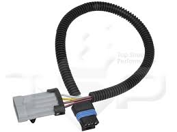 wiring harness cable for chevy 92 94 lt1 optispark distributor LT1 Swap at Lt1 Optispark Wiring Harness