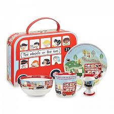 Купить <b>посуду</b> в подарок для детей в интернет-магазине в ...