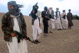 Taliban in Afghanistan: Alle Trümpfe in der Hand - Politik - Tagesspiegel