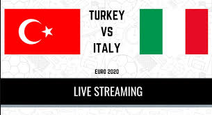 Where can i watch this game in the uk? Hdjxb9u4mocfdm