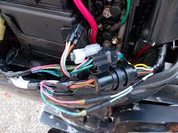 wiring harness replacement on wiring images free download wiring Engine Wiring Harness Replacement wiring harness replacement 7 54 olds wiring harness replacement replacement wire harnesses for autos engine wiring harness replacement ram 2500