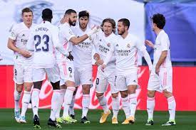 KoraGate | بعد سحق إنتر ميلان.. تاريخ مُشرف لـ ريال مدريد في دوري الأبطال