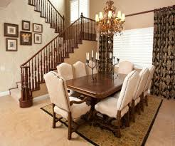 rooms to go dining room tables. Full Size Of Living Room:affordable Rectangle Dining Room Sets Rooms To Go Furniture Tables