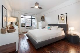New York City Bedroom New York City Apartment Photographer Work Of The Day One Bedroom