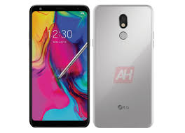 Lg Stylo 3 Notification Light Colors Lg Stylo 5 Can Now Be Yours Via T Mobile Metro