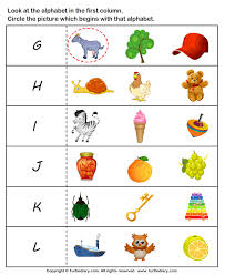 Card №47 contains words with the silent h. Letter Sounds G To L Worksheet Turtle Diary