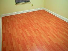installing laminate flooring. How To Install A Laminate Floor Installing Flooring T