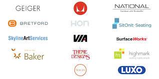 italian furniture manufacturers list. Italian Furniture Brand Names List Of Sofa Brands Office  Manufacturers Dealer Preferred Vendors .
