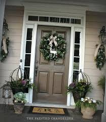 front porch chandelier porch ideas outdoor front porch chandelier front porch chandelier