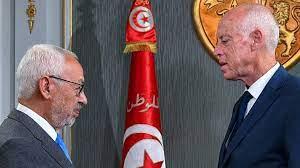 """تونس: حركة النهضة تعترف بضرورة """"النقد الذاتي"""" المعمق لسياستها في المرحلة  الماضية"""