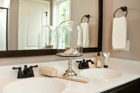 bronze bathroom fixtures. Architecture Oil Rubbed Bronze Faucet Traditional Bathroom Sabal Homes Sc Oiled Inside Fixtures Plan 18 Fixture