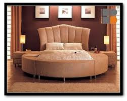 Merchandise selection, including prices, brands. Import Bedroom Sets Fabric Bed With Bed Stands Royal Round Bed From China Find Fob Prices Tradewheel Com