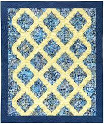 Moroccan Tiles &  Adamdwight.com