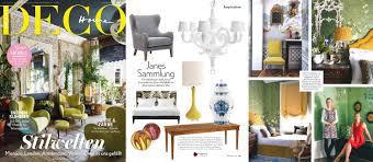 deco home furniture. Boat International, July 2018 Deco Home Furniture A