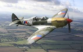 spitfire facts. spitfire for sale facts
