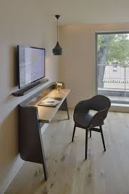 choose home office. home office how to choose a console for e