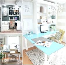chic home office design home office. Charming Home Office Desks Ideas Amazing Interior Design Chic And Beauteous Desk Style Inovative Shabby Cubicle Decor Furniture Mesmerizing Room Reception R