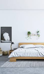 ... Low Bed Frames Landscaping Services Modern Kitchen Cabinets Tufted Sofa  Discount Beds Q Home Design ...