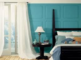 White And Turquoise Bedroom Turquoise Color Bedroom Dagdugzonexyz