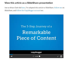 Slede Share How To Get Insane Amounts Of Traffic And Subscribers From