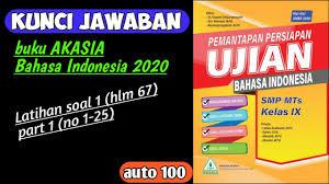 You have several options to choose from when creating your customized printed calendar. Kunci Jawaban Buku Akasia Smp 2020 Gudang Kunci