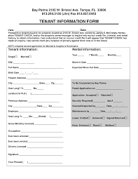 Sample Information Sheet Templates Lovely Release Of Information Form Template JOSHHUTCHERSON 11
