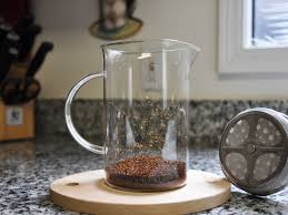 6 reasons why french press makes the best coffee