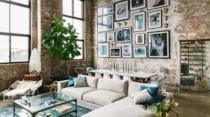 stylecaster 2018 home decor trends