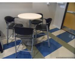 break room tables and chairs. Break Room Tables And Chairs R