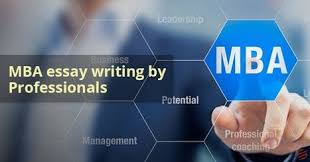 dissertation writing services in uk education  mba essay writing service in usa