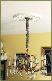chandelier light covers chandelier chain cover antique chandelier light covers chandelier light covers