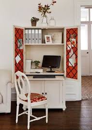 small space solutions furniture. Small Space Solutions: Furniture Ideas Solutions R