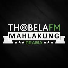 Mahlakung Drama