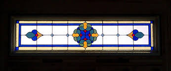 houston stained glass windows by farrells art glass 4