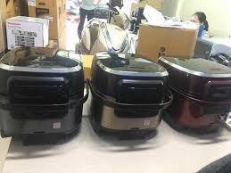 Đánh giá nồi cơm điện cao tần Sharp có tốt không? 8 lý do nên mua dùng -  Majamja.com