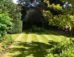 Small Picture 31 fine Landscape Gardening Jobs In Oxfordshire izvipicom
