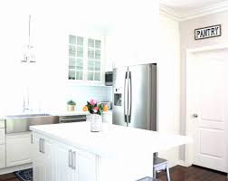 how much do kitchen cabinets cost installed awesome ikea kitchen cabinets installation fresh 11 awesome ikea