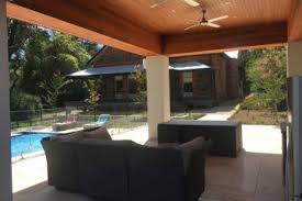 Small Picture Adelaide Landscape Gardeners and Builders Garden Rooms