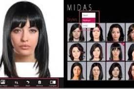 editor 3 free windows 8 photo makeup apps windows 8 freeware