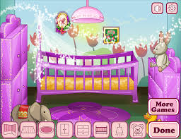 Small Picture Baby House Decor Girl Games Android Apps on Google Play