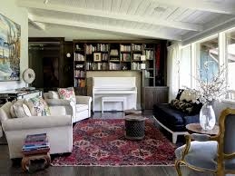 rugs for living room. Image Of: Persian Rug Modern Living Room Rugs For